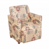 MABRO ANA LEFT 1 SEATER (3) (SMALL FILE SIZE)