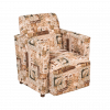 MABRO ANA LEFT 1 SEATER (1) (SMALL FILE SIZE)